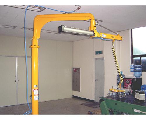 悬臂吊ABH型-7