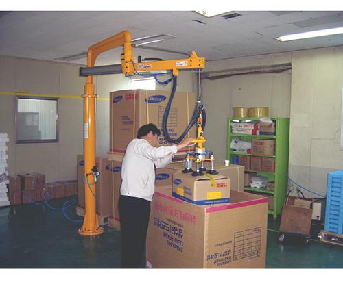 悬臂吊ABH型-6