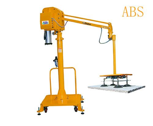 硬臂式助力机械手ABS型-4